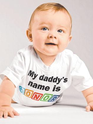 876573-baby